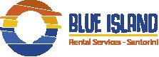 Blue Island Rental
